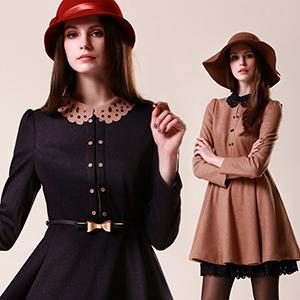 Модная одежда со скидкой