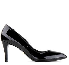 Купить модные туфли лодочки