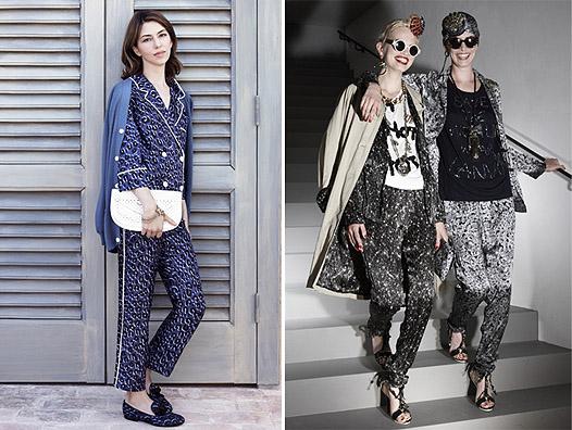 Модная женская одежда недорого