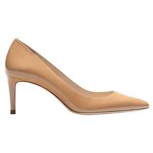 Стильные женские туфли со скидкой