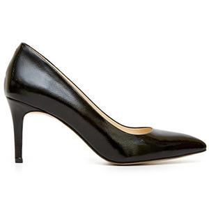 Модные туфли со скидкой