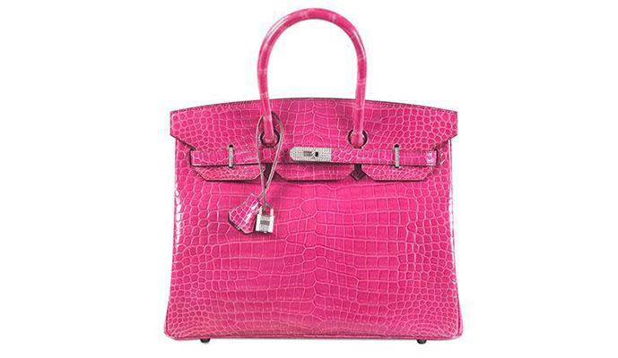 Самые стильные сумки для женщин