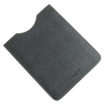 Чехол для планшета  Цвет:черный Артикул:0160278 1