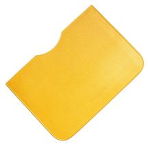 Чехол для планшета  Цвет:желтый Артикул:0160281 1