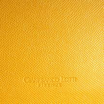 Чехол для планшета  Цвет:желтый Артикул:0160281 2
