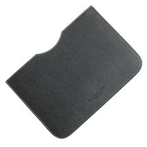 Чехол для планшета  Цвет:черный Артикул:0160281 1