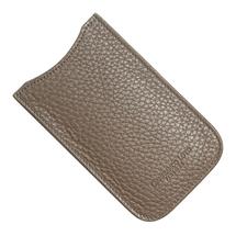 Чехол для телефона  Цвет:коричневый Артикул:0160259 1