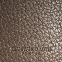 Чехол для телефона  Цвет:коричневый Артикул:0160259 2
