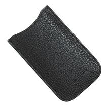 Чехол для телефона  Цвет:черный Артикул:0160259 1