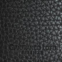 Чехол для телефона  Цвет:черный Артикул:0160259 2
