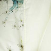 Одеяло - покрывало  Цвет:голубой Артикул:1001864 2