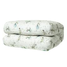 Одеяло - покрывало  Цвет:голубой Артикул:1001864 1
