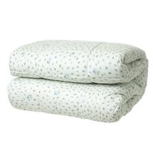 Одеяло - покрывало  Цвет:голубой Артикул:1001786 1