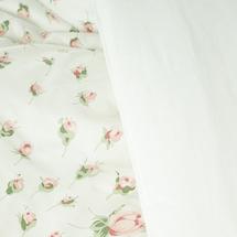 Одеяло - покрывало  Цвет:розовый Артикул:1001786 2