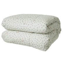 Одеяло - покрывало  Цвет:розовый Артикул:1001786 1