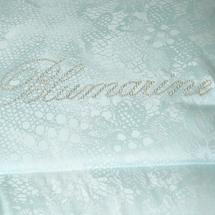 Одеяло - покрывало  Цвет:голубой Артикул:1001799 2