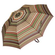 Зонт-трость  Цвет:зеленый Артикул:0160845 1