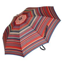 Зонт-трость  Цвет:красный Артикул:0160846 1