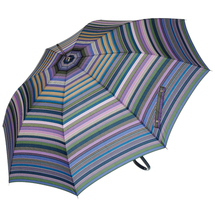 Зонт-трость  Цвет:сиреневый Артикул:0160846 1