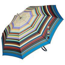 Зонт-трость  Цвет:синий Артикул:0160847 1