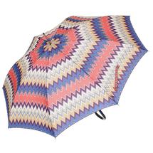 Зонт-трость  Цвет:розовый Артикул:0160848 1