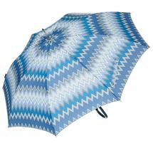 Зонт-трость  Цвет:синий Артикул:0160848 1