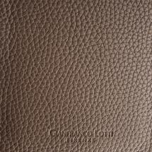 Чехол для планшета  Цвет:бежевый Артикул:0161104 2