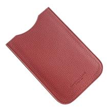 Чехол для планшета  Цвет:бордовый Артикул:0161104 1
