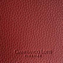 Чехол для планшета  Цвет:бордовый Артикул:0161104 2