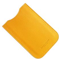 Чехол для планшета  Цвет:желтый Артикул:0161104 1