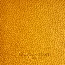 Чехол для планшета  Цвет:желтый Артикул:0161104 2