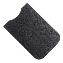 Чехол для планшета  Цвет:черный Артикул:0161104 1