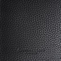 Чехол для планшета  Цвет:черный Артикул:0161104 2