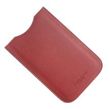 Чехол для планшета  Цвет:бордовый Артикул:0161105 1