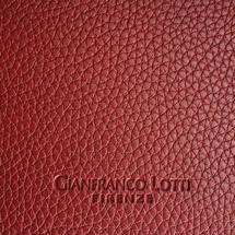 Чехол для планшета  Цвет:бордовый Артикул:0161105 2