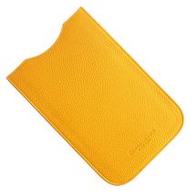 Чехол для планшета  Цвет:желтый Артикул:0161105 1