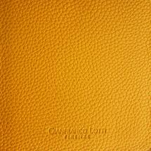 Чехол для планшета  Цвет:желтый Артикул:0161105 2