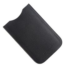 Чехол для планшета  Цвет:черный Артикул:0161105 1