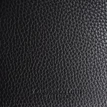 Чехол для планшета  Цвет:черный Артикул:0161105 2