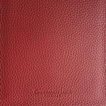 Чехол для планшета  Цвет:бордовый Артикул:0161106 2