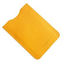 Чехол для планшета  Цвет:желтый Артикул:0161106 1
