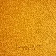 Чехол для планшета  Цвет:желтый Артикул:0161106 2