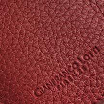 Чехол для телефона  Цвет:бордовый Артикул:0161099 2