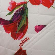Покрывало  Цвет:красный Артикул:1061667 2