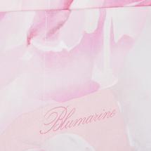 Комплект постельного белья 4 предмета  Цвет:розовый Артикул:1061720 2
