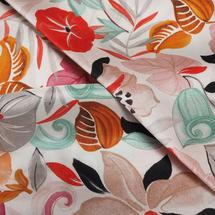 Галстук аскот мужской  Цвет:розовый Артикул:0163947 2