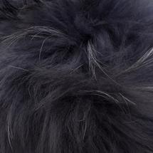 Манжеты женские  Цвет:серый Артикул:0164064 2