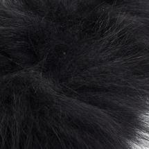 Манжеты женские  Цвет:черный Артикул:0164065 2