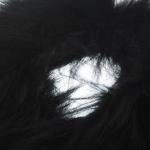 Манжеты женские  Цвет:черный Артикул:0164066 2