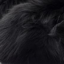Манжеты женские  Цвет:черный Артикул:0164072 2
